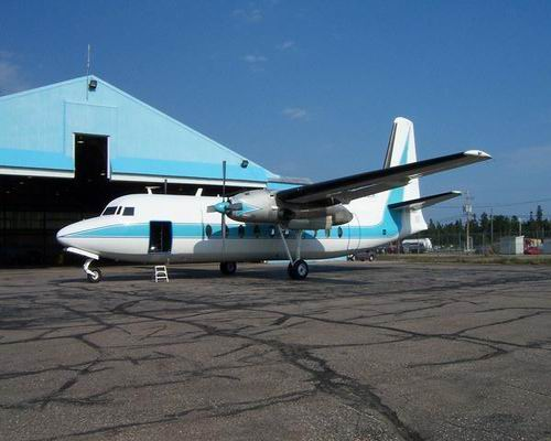 Beatiful Sri Lanka-own a land,house,holiday home in this beatiful Island-we can help you to do it