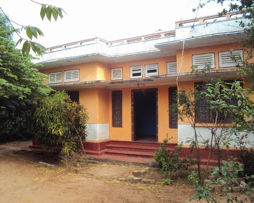 House for sale jaffna sri lanka