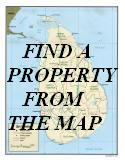 Click on the indications on the map of the area of your choice-for houses,bare lands, buildings, ware houses,estates & many other different catogeries of properties in Colombo & outstations in Sri Lanka