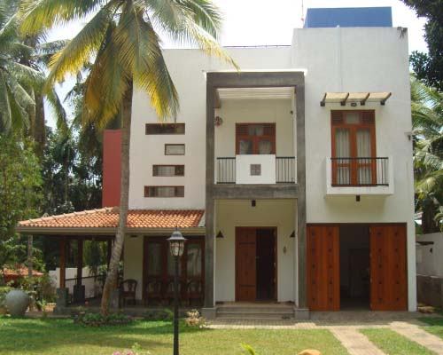 Front Elevation Of House In Sri Lanka : Reality lanka real estate in sri houses for sale or