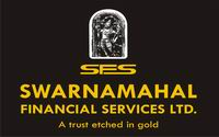 properties for sale by Swarnamahal Finanacial services Ltd